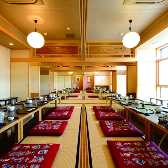 【満員御礼】2020 新春 Kimono Party