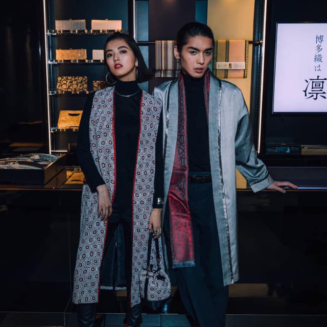 「OKANO × SAICO」販売スタート