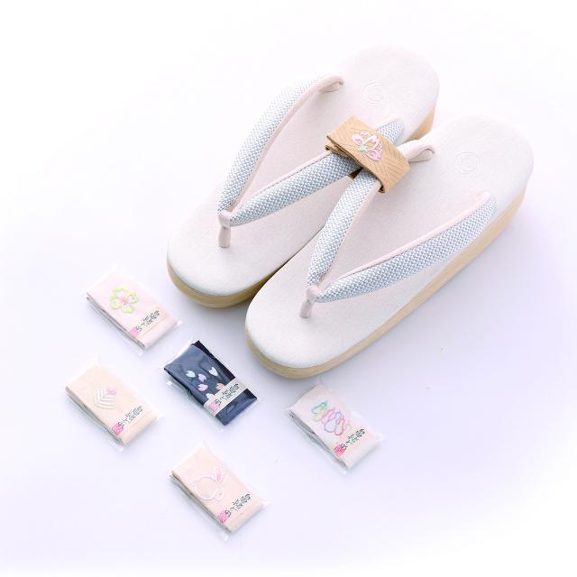 GINZA SIX 3周年フェア 2日間限定 ワンドリンク&粗品プレゼント