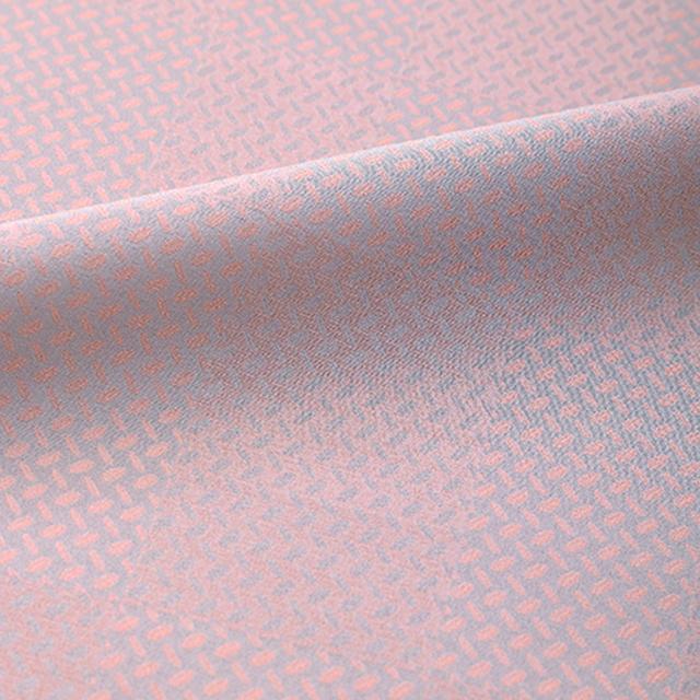 北の織物展 ~米沢織・結城紬~