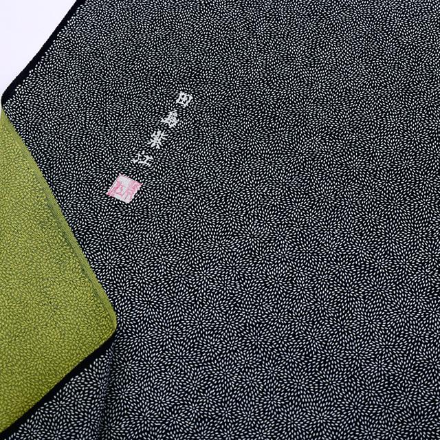 江戸小紋フェア